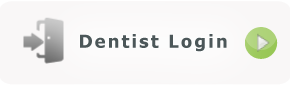 Dentist Login